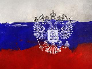 Komoly lépést tettek az oroszok: Putyin minisztere nem akárhová utazik
