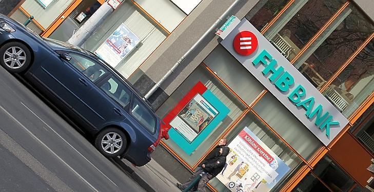 Nagy változás készül egy bankban – hamarosan ez lesz a neve