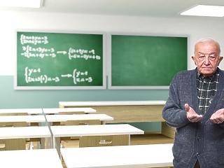 OECD-felmérés: elöregedtek a magyar tanárok, de nem túlterheltek