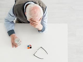 Lesz mód az idősek otthonában a látogatásokra