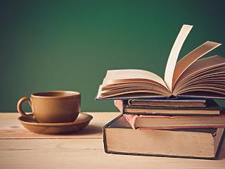 Könyvajánló: Magánszféra és hatalom