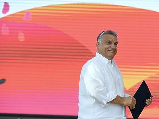 Orbán bejelentette: újabb akciótervekkel készülnek