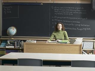 A tanárok szerint alkalmatlan a pályaalkalmassági vizsgálatuk