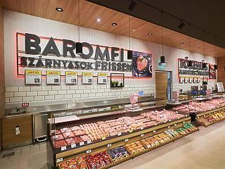 Kiderült, hol szeretnek húst venni a magyarok