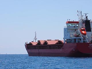 Veszélyek leselkednek a magyar hajósokra, mutatjuk a helyszineket