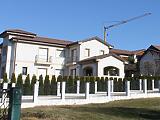 Szokjunk hozzá: másfél-kétmillió forint egy új Balaton-parti lakás négyzetmétere