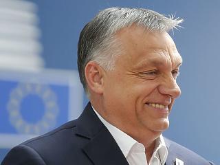 Megint Orbán Viktor nevet a végén? Mégis megtűrnék a Néppártban a Fideszt
