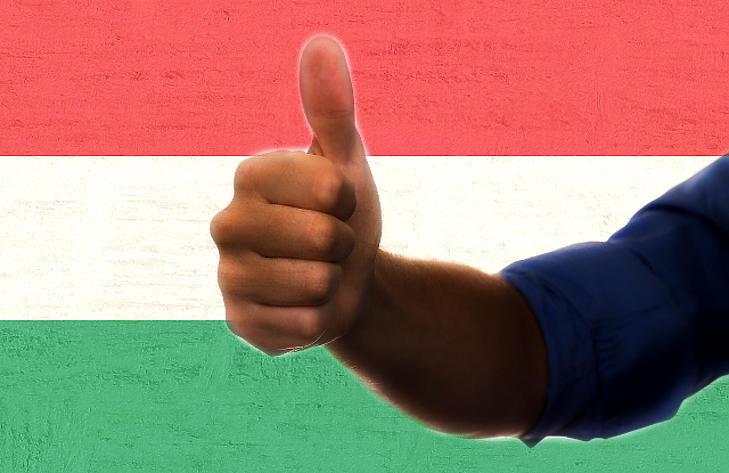Ismét Európa élére állhatott Magyarország