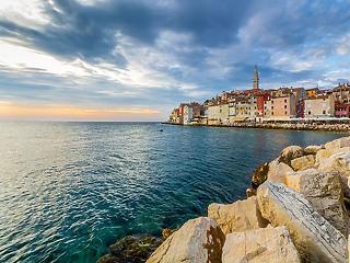 Horvátországban új határátlépési feltételek léptek érvénybe július 1-től