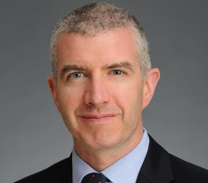 Jon Guinness (Fidelity International)