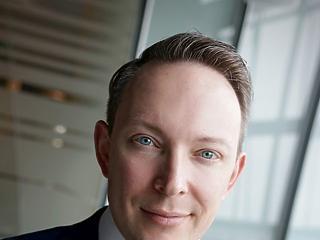 Új vezető a Deloitte egyik üzletágánál