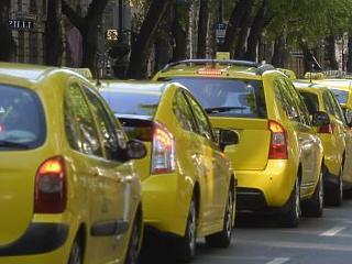 Kolumbiából is kivonul az Uber