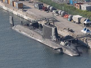 A tengeralattjáró-ügy miatt elhalasztják az EU-Ausztrália szabadkereskedelmi tárgyalásokat
