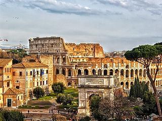 Alternatív pénzt akar bevezetni Olaszország, ez kicsinálhatja az eurót