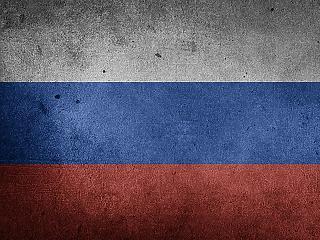 Fenyegetőznek Putyinék: Nagy-Britannia a tűzzel játszik