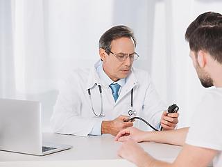 233 háziorvos adta fel a praxisát a járvány alatt
