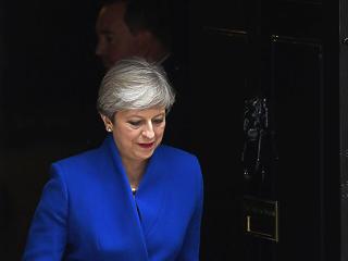 Washington szabja meg London lépéseit a kínai játszmában