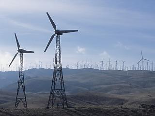 Itt van Brüsszel új terve: klímasemleges európai gazdaság - évi 290 milliárd euróból