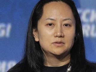 Egy vagyont fizetnének az ügyvédek a letartóztatott Huawei-vezető szabadon engedéséért