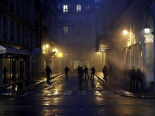 Meghátrál a tüntetések miatt a kormány – nagy bejelentésre készülnek a franciák