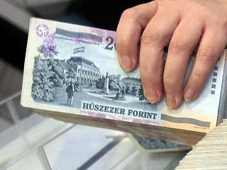 Elszállt a magyar államadósság