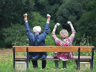 Gulyás Gergely bejelentette: idén is lesz nyugdíjkiegészítés