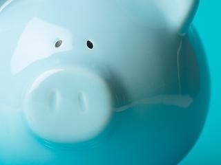 Félre tudsz tenni a nyugdíjas évekre? Ezzel számolnak a magyarok