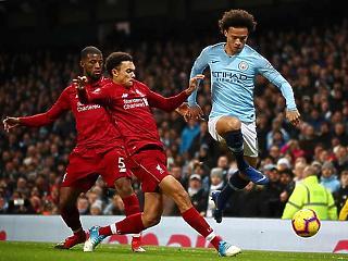Premier League: akár 50 focista megtagadhatja az újrakezdést