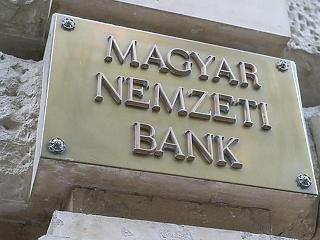 Jelentős pénzromlással számol idén még az MNB is