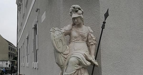 A járvány évében is gyarapította vagyonát a Pallas Athéné Alapítvány