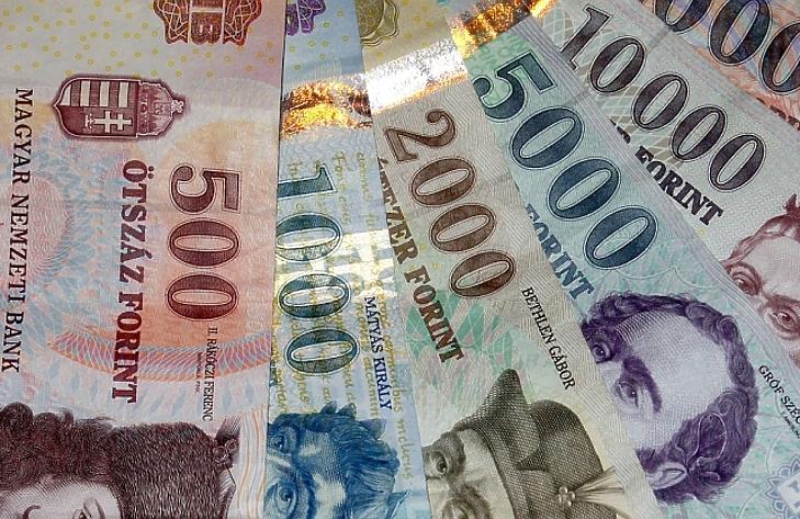 De mégis, mit kezdjek pár millió forintommal?