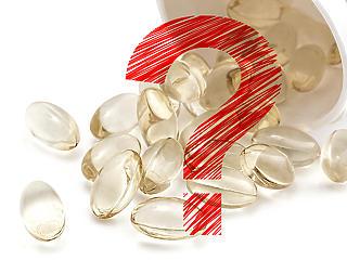 Óriási fogás: nem létező gyógyszert próbáltak az országba csempészni