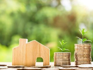 Matolcsy programjával tízmilliárdokat szakítanak hazai ingatlanos cégek külföldön