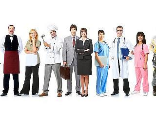 Fontos törvényt fogadtak el a külföldön dolgozók számára