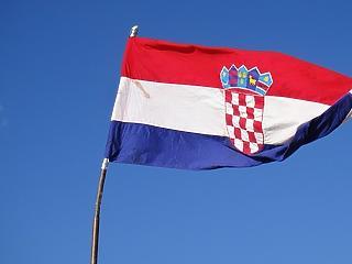 Magyarország szomszédja nagyon ráfeküdt az euró bevezetésére
