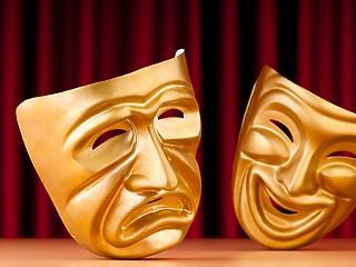 Koronavírus: bajban a színészek, mi jöhet most?