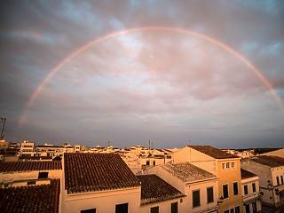 Jövő héten indul a nagy turistakísérlet Spanyolországban