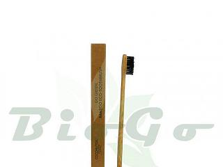 Bambusz – az újgenerációs háztartási eszközök alapanyaga