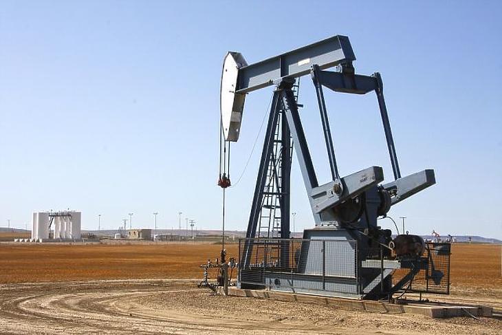 30 éve nem fedeztek fel ekkora olajmezőt az országban, mégsem tud róla senki