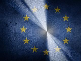 Nincs kegyelem – Trump kegyetlenül megsarcolja Európát