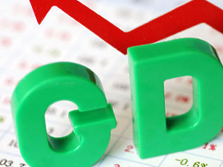 Itt a friss adat: három hónap alatt kilőtt a magyar gazdaság