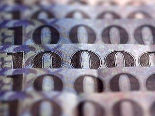 Átlag 18 százalékkal emelik a kormányhivatali dolgozók bérét