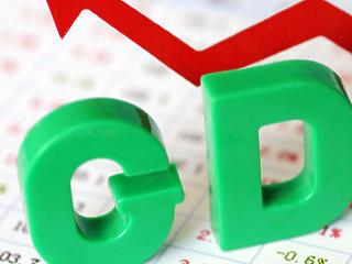Mégsem közelíti meg az 5 százalékot a tavalyi GDP