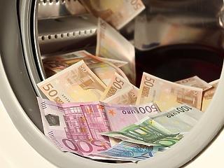 Uniós pénzzel csaltak – másodjára csapott le a NAV a bűnbandára
