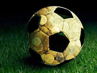 Megvan a döntés: itt lesz a 2024-es foci Eb
