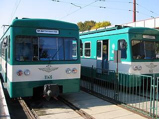 Összekötik a metrót és a HÉV-et - kiderült a részletek