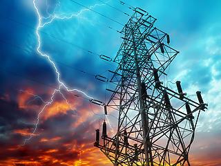 Mire mentek el az Energiahivatal titkosított milliárdjai?