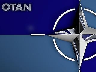 Mik a NATO tervei a Moszkva-Peking tengellyel kapcsolatban?
