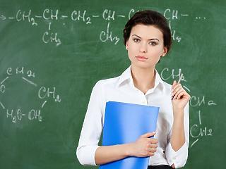 Pofátlan csalás: 136 diákját húzta le milliókkal egy tanárnő