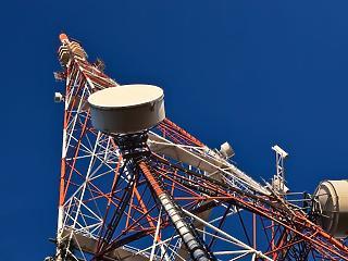 Fellebbezett a Telekom a Médiahatóság határozata ellen
